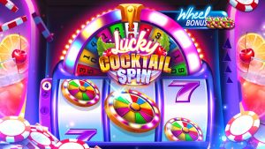 Causes of Online Slot Gambling Players Are So Many