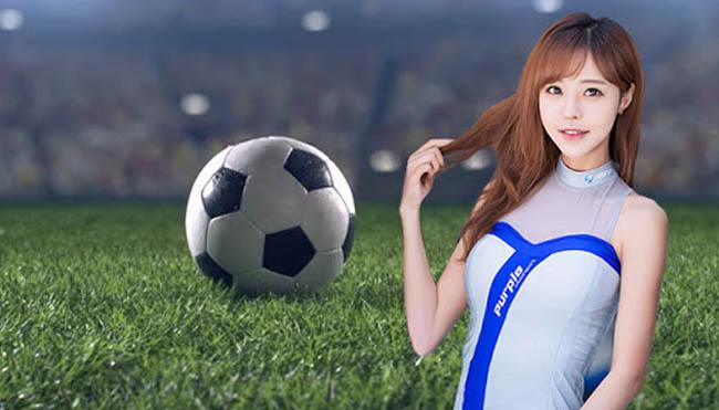 Skills To Get Online Sportsbook Winning Chances