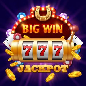 Play Your Favorite Online Slot Games To Win