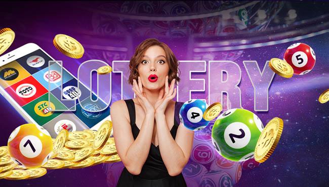 Identify Fake Online Togel Gambling Sites