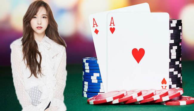Guide to Starting Poker Gambling As a Beginner