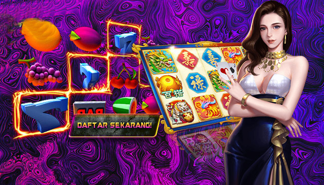 Getting Maximum Income Playing Slots